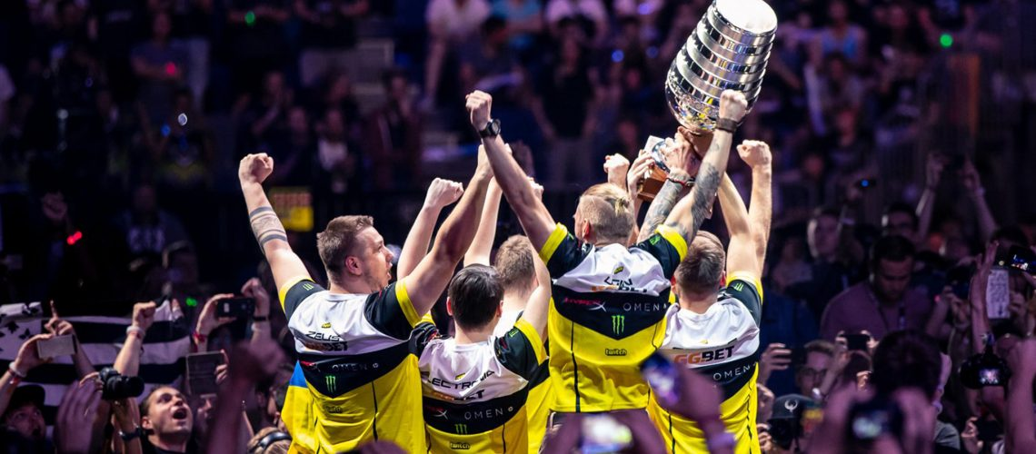 ESLOne-Cologne2018-winner-natus-vincere-1